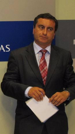 Ramón Del Riego Alonso