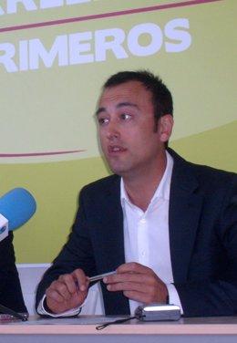 López Estrada