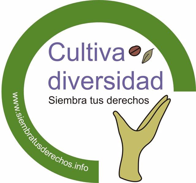 Semana Estatal Por La Biodiversidad Agrícola