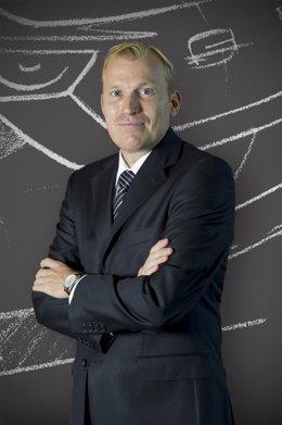 Joachim Hinz
