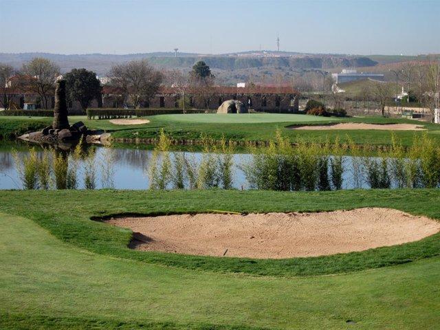 Golf El Encin  Affordable El Encin Golf Hotel With Golf El