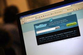 El PP solicita las cuentas de Twitter y Facebook de sus seguidores para propaganda