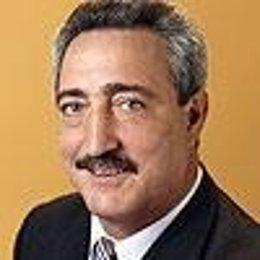 Juan Manuel Baleato, Alclade De Val Do Dubra