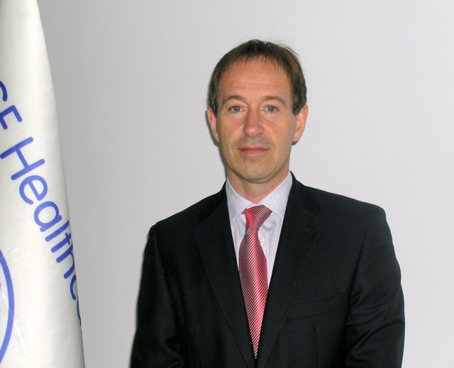 Luis C.Campo