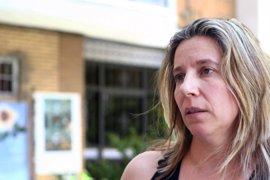 """La familia de Marta afronta el juicio """"con mucha desesperanza"""" después de los """"sinsabores"""" del caso"""