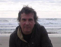 El Poeta Y Catedrático Vicente Cervera Salinas