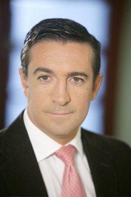 Juan Manuel Morales Alonso, Director General De IFA