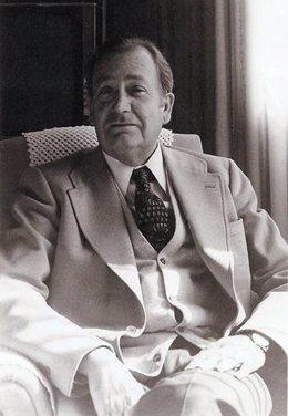 Federico García Bragado