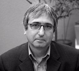 Ramon Arribas, Director Del Consejo Asesor Para El Desarrollo Sostenible