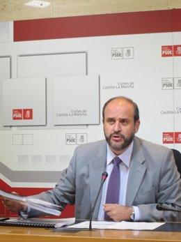 Martínez Guijarro