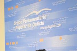 """El PPdeG constata """"presión"""" desde el ámbito """"político"""" para que exdirectivos de NCG devuelvan las indemnizaciones"""