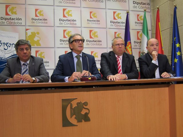 Neira, Pineda, Moreno Calderón Y Roses