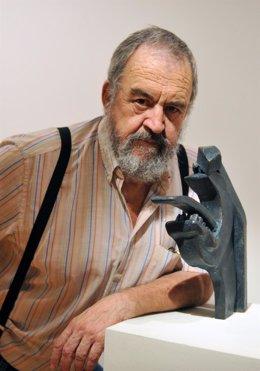 El Creador José Abad