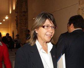 """Quintana lamenta que se dé luz verde al plan de desmantelamiento de buques """"con un Gobierno en funciones"""""""