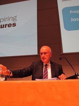 Josep Antoni Duran (Ciu)