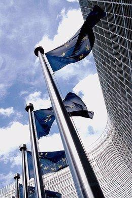 El Consejo Europeo De Competitividad Decidirá El Futuro De La Propuesta De TBVI