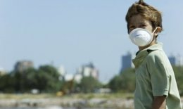 Tuberculosis, Niño, Infantil, SENP