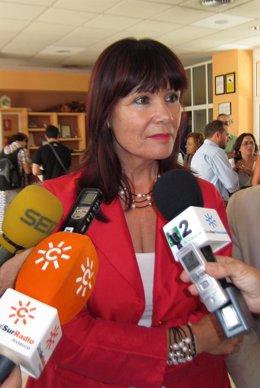 Micaela Navarro