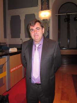 Francisco Vizoso