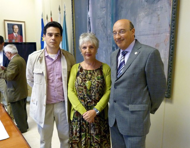 María Hurlé dirigirá el Departamento de Fisiología y Farmacología ...