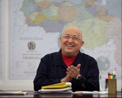 """Nicaragua.- Chávez celebra la victoria de Ortega porque """"consolida"""" el proceso de integración latinoamericano"""