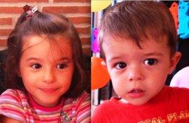 El abogado del padre de los menores desaparecidos en Córdoba confía en hallar pistas para reiterar la libertad