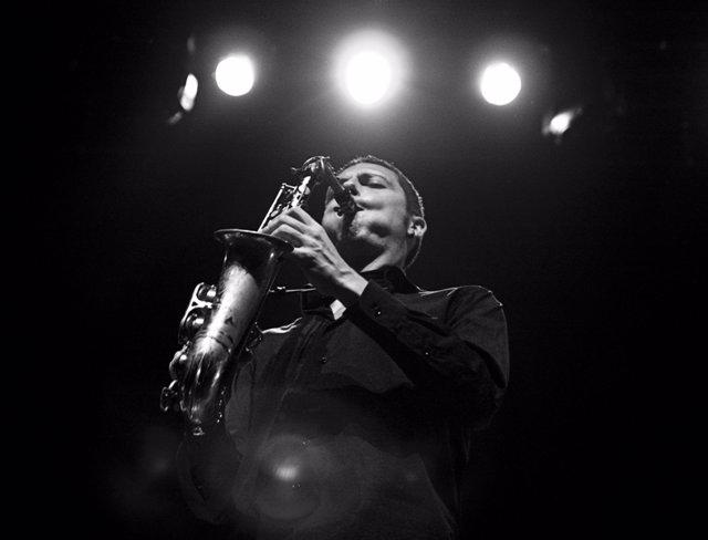 El Ciclo 'Jazz En El Teatro Central' Comienza Este Miércoles