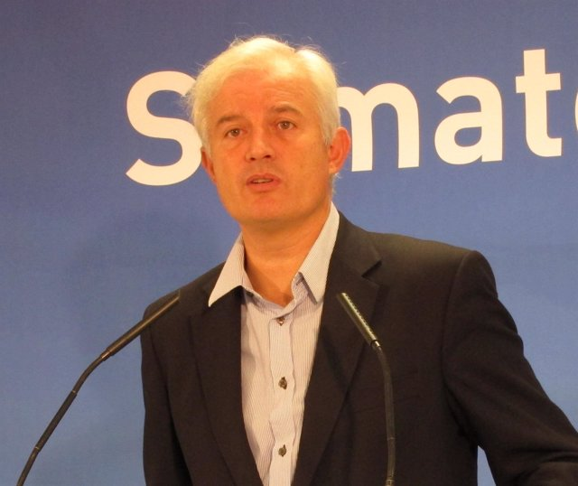 Eloy Suárez