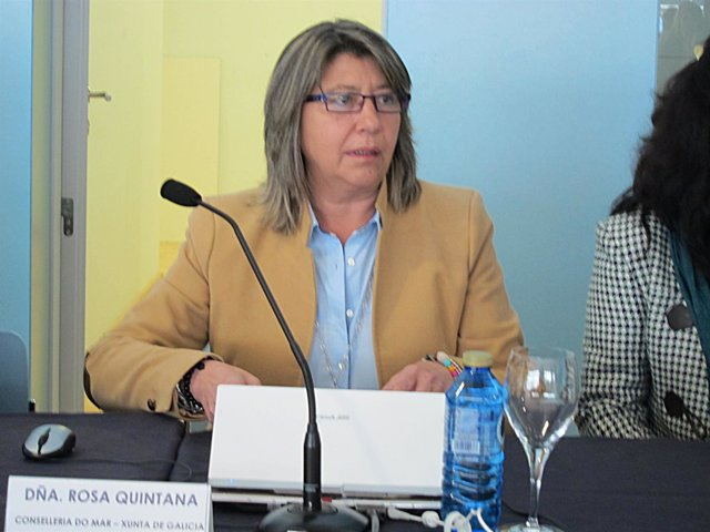 Quintana Arcopol