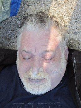 Cadáver Encontrado En El Puerto De Tarragona