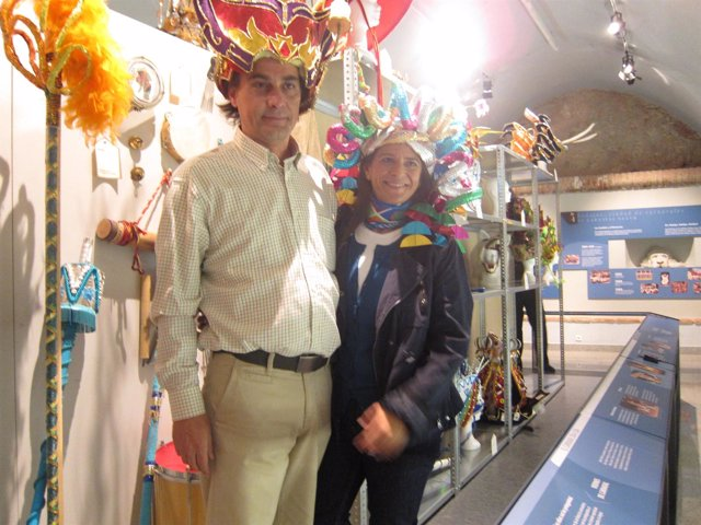 Museo Carnaval