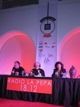Radio La Pepa