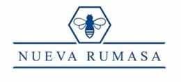 Logo de Nueva Rumasa