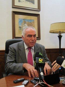 Pedro Acedo