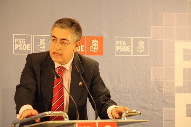 Salvador Moreda