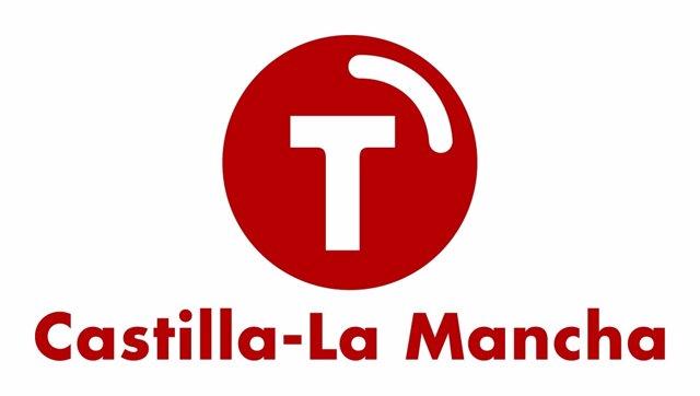 Castilla-La Mancha Televisión, CMT