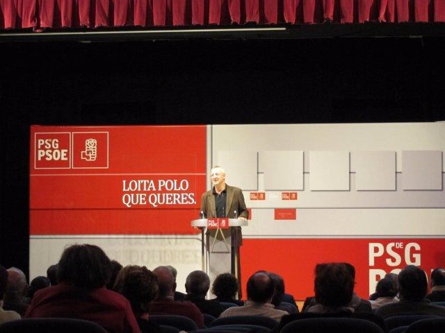 Foto Caldera