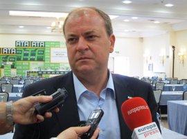 Monago sopesa cerrar la residencia oficial que usan los presidentes de la Junta de Extremadura