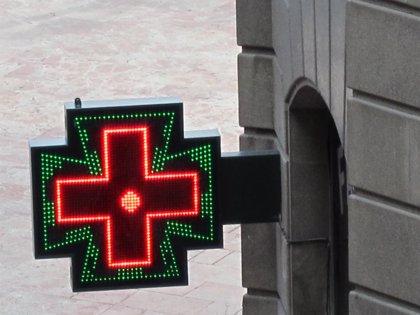 CValenciana.- El MICOF cifra en un 7,6 por ciento el descenso en la facturación de medicamentos hasta septiembre