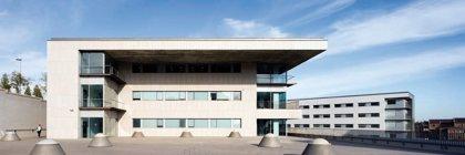 Cataluña.-El Hospital Sant Pau de Barcelona niega recortes en urgencias tras la muerte de una paciente