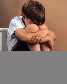 Asociación Para La Sanación Y Prevención Del Maltrato Infantil