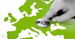 Presentación Del Informe Epidemiológico Anual 2011