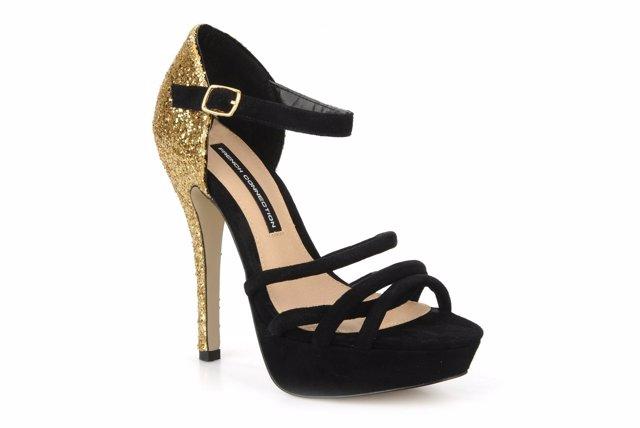 Zapatos De Sarenza.Es
