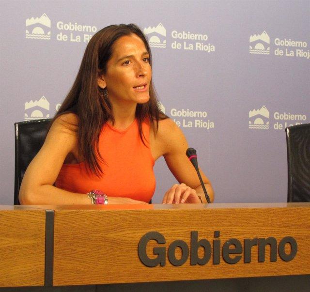 Mónica Figuerola