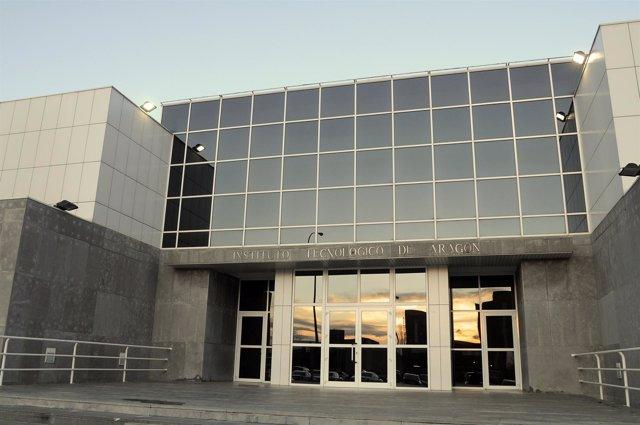 Instituto Tecnológico Aragonés (ITA)