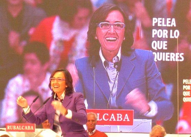 Aguilar Este Sábado En Córdoba