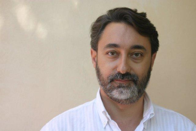 Juan Luis Calbarro, UPyD Baleares