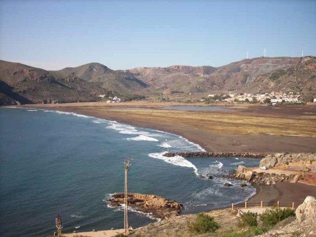 La Bahía De Portman