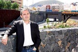 José Manuel Corrales