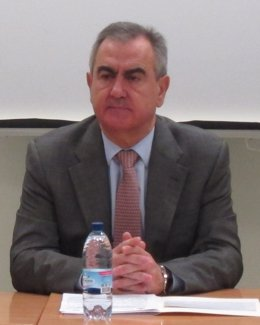 Rafael González Tovar